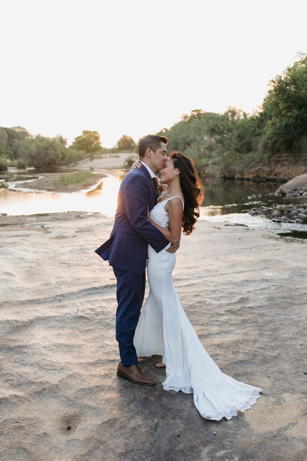 Nate & Christine - Page and Holmes Photography (140 of 173).jpg