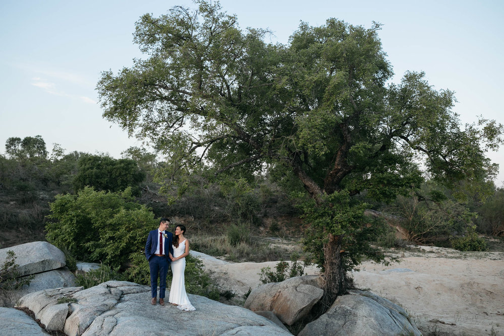 Nate & Christine - Page and Holmes Photography (146 of 173).jpg