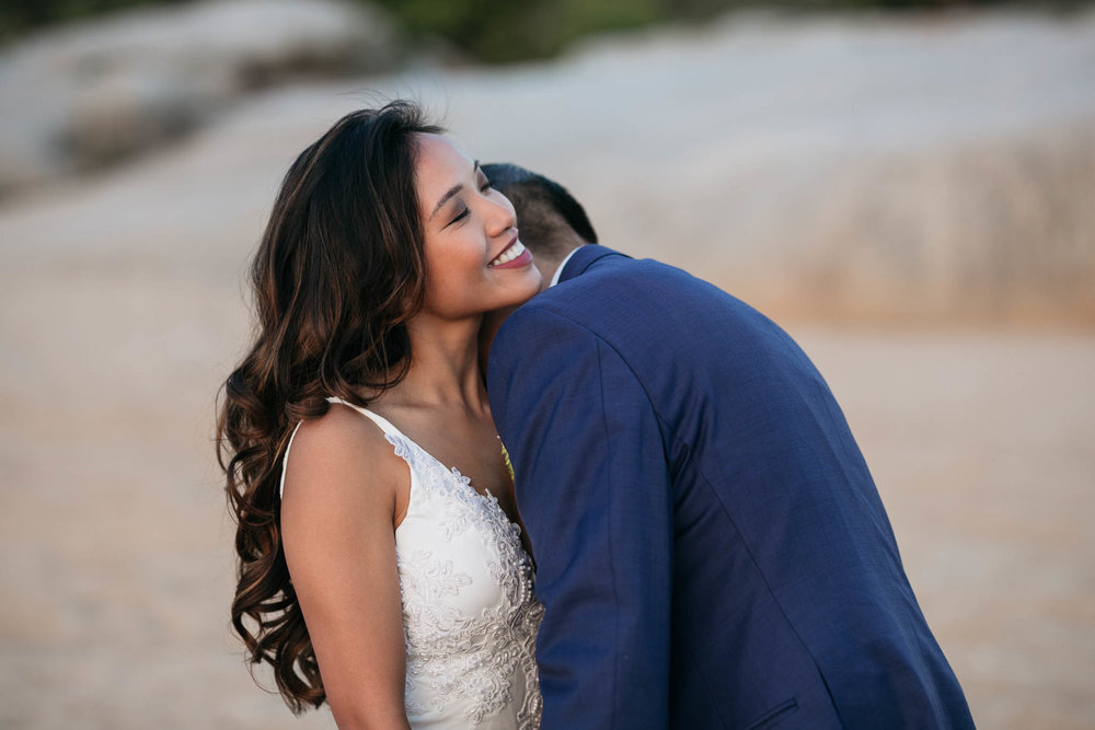 Nate & Christine - Page and Holmes Photography (152 of 173).jpg