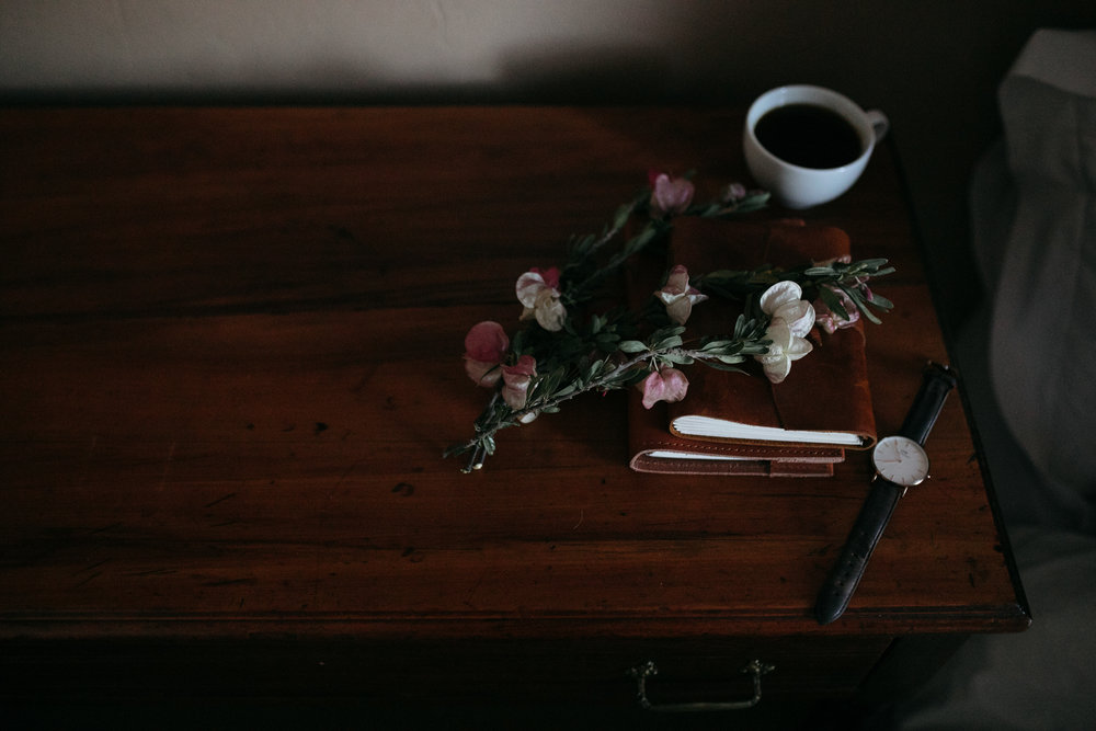 Baviaanskloof Vow Renewal - Page & Holmes Photography-21.jpg