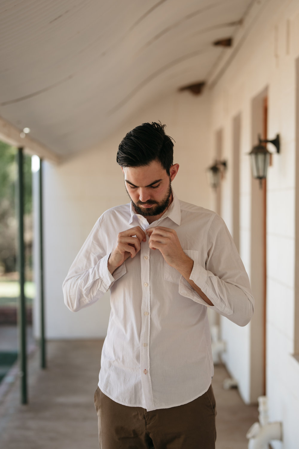 Baviaanskloof Vow Renewal - Page & Holmes Photography-37.jpg