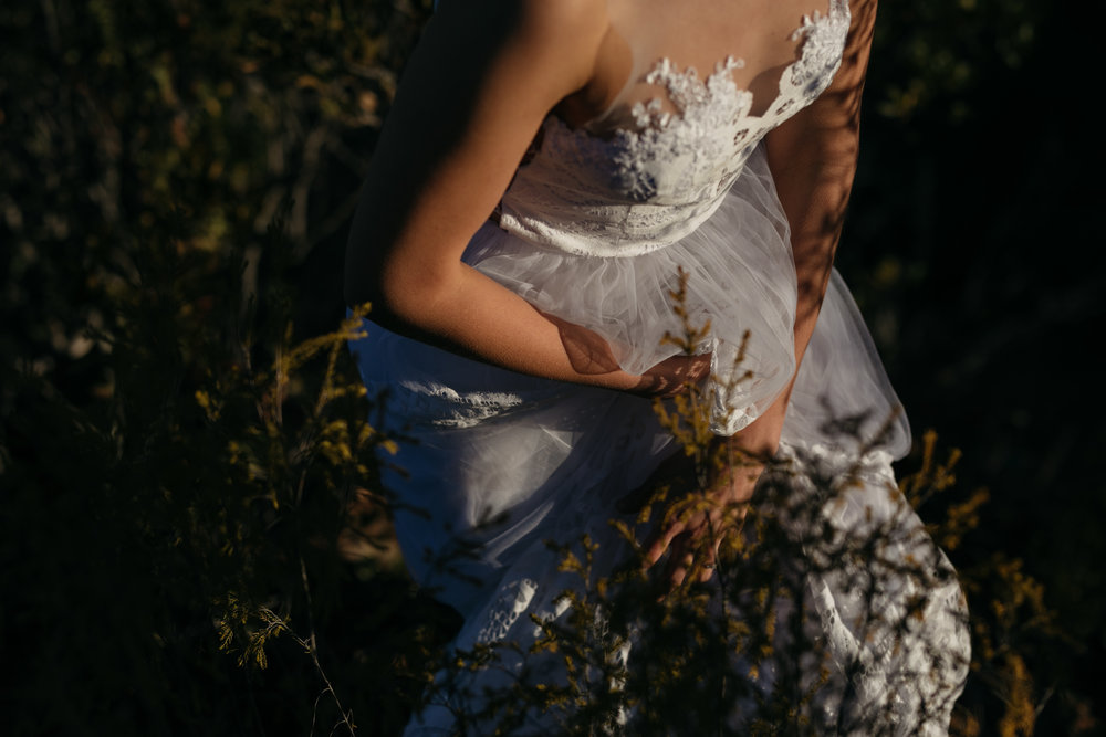 Baviaanskloof Vow Renewal - Page & Holmes Photography-81.jpg
