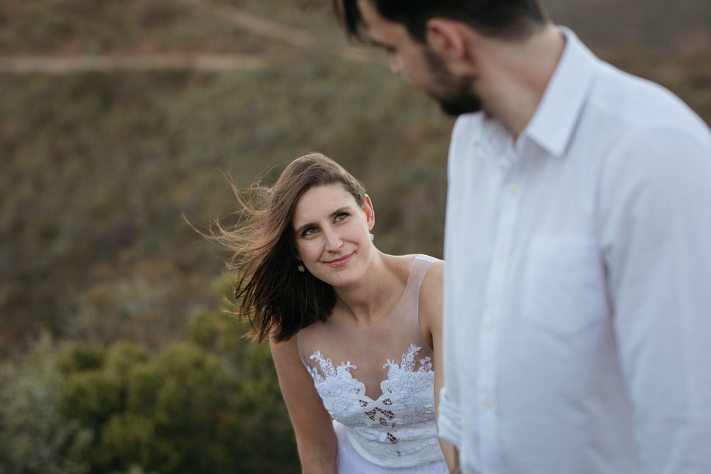 Baviaanskloof Vow Renewal - Page & Holmes Photography-94.jpg
