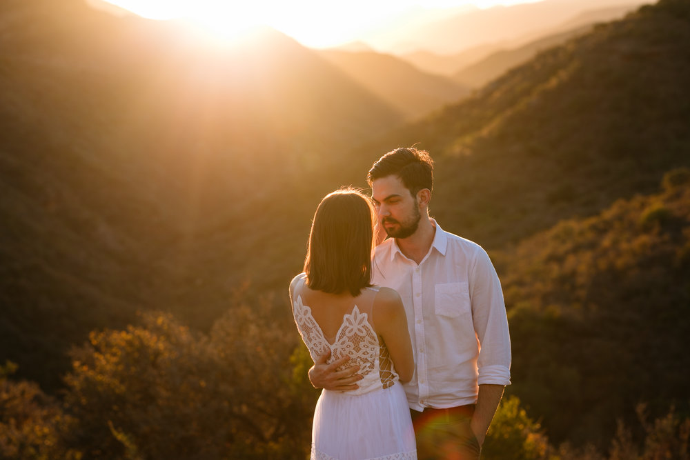Baviaanskloof Vow Renewal - Page & Holmes Photography-109.jpg