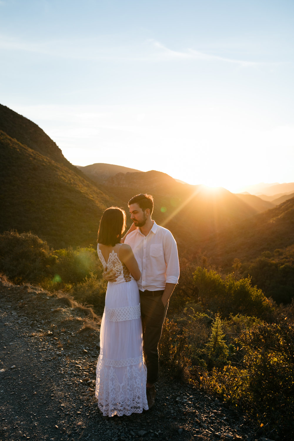 Baviaanskloof Vow Renewal - Page & Holmes Photography-110.jpg
