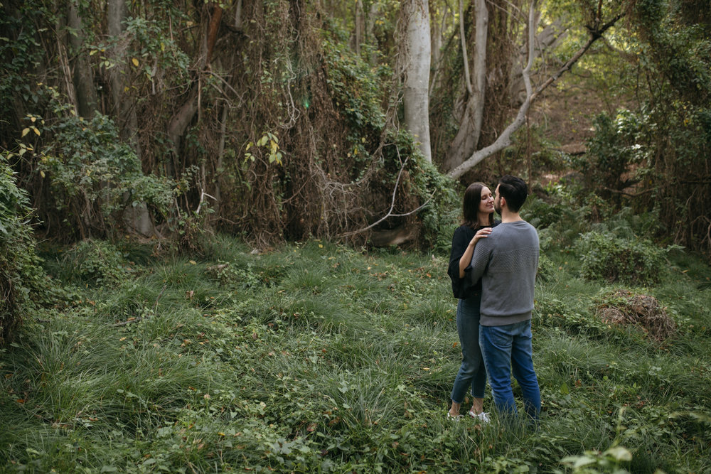 Baviaanskloof Love Shoot - Page & Holmes Photography-11.jpg