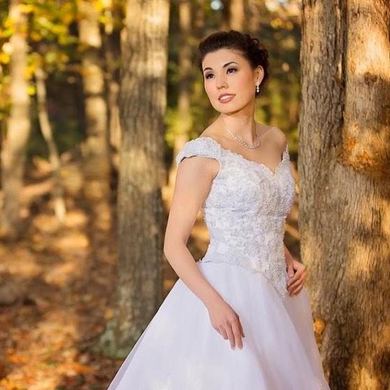 Asian Bridal.jpg