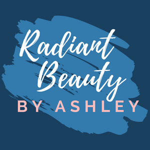 Radiant Beauty By Ashley | Makeup Artist Professional