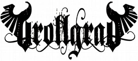 Trollgrad-Logo.jpg