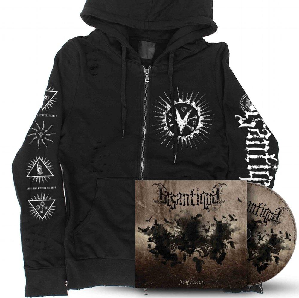 Hood-CD.jpg