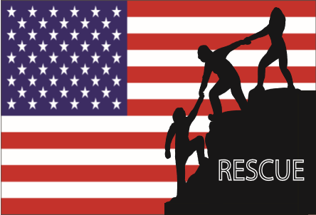 RESCUE LOGO JPEG.png