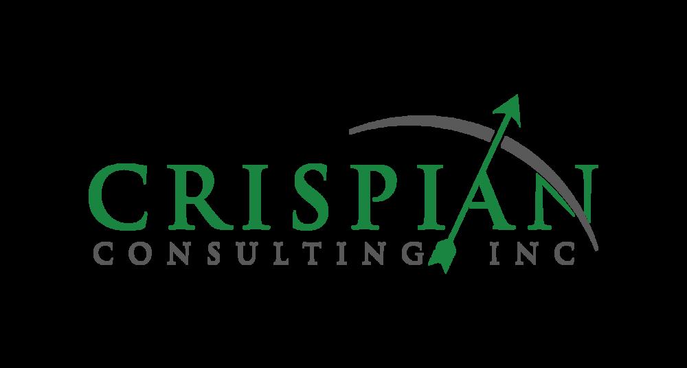 Crispian_Logo-01.png