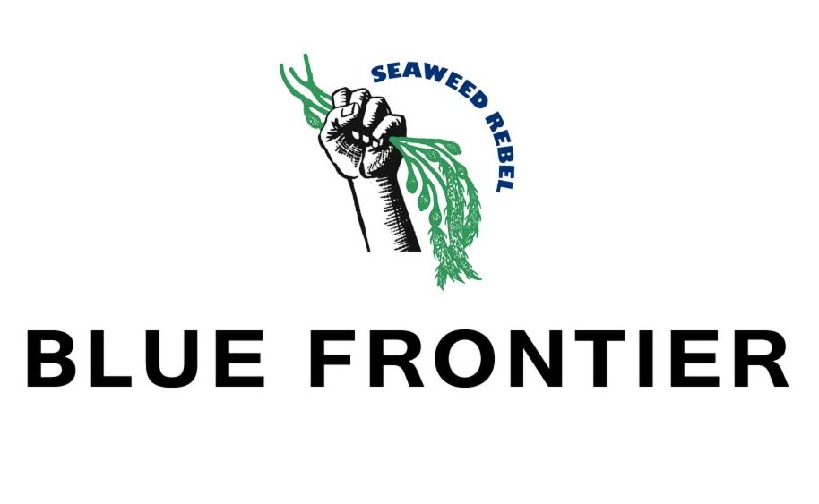blue-frontier-logo-facebook-share.jpg