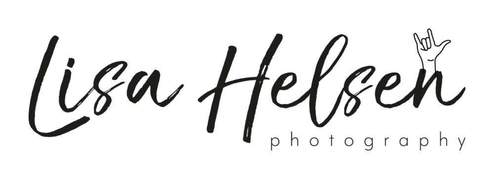 Lisa Helsen Photography