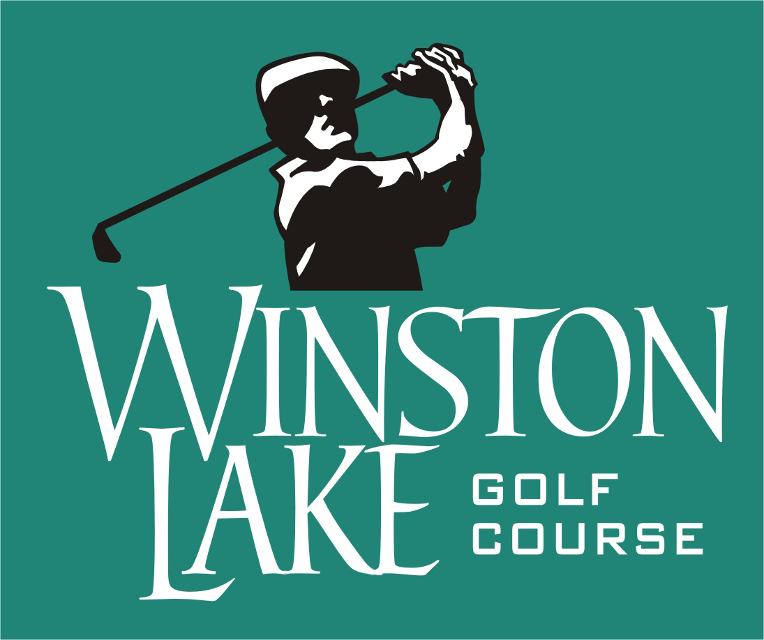 Winston Lake Golf Course