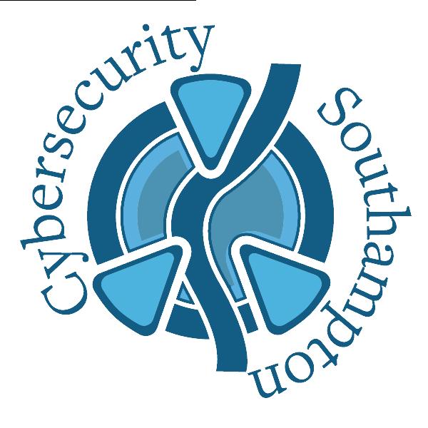southampton-cybersecurity-logo.png