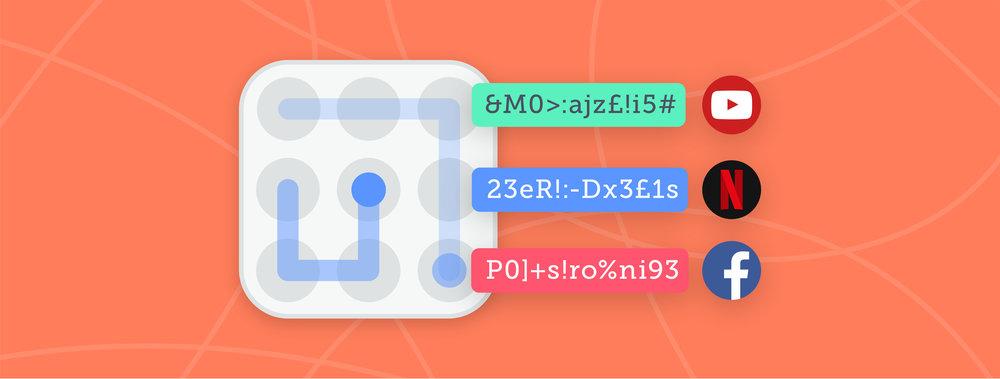 20190204_Blog_Post_Images-04.jpg