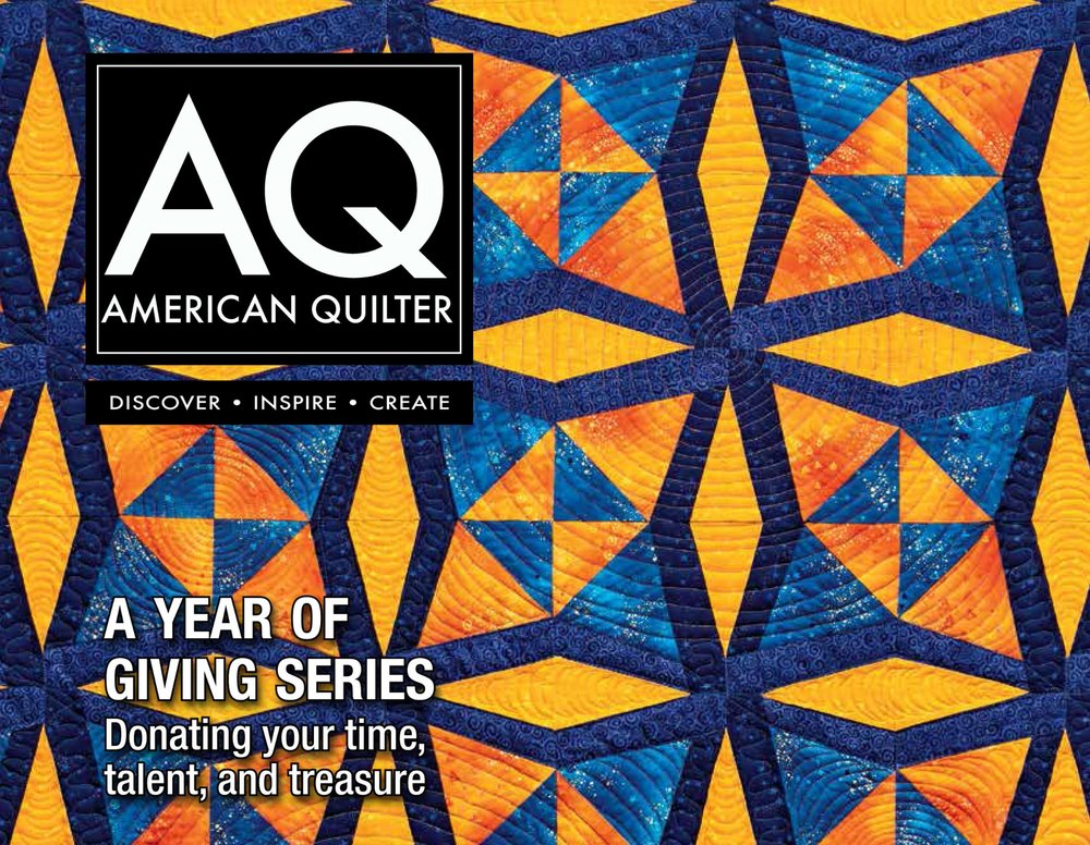 American Quilter Magazine Article-1 copy.jpg