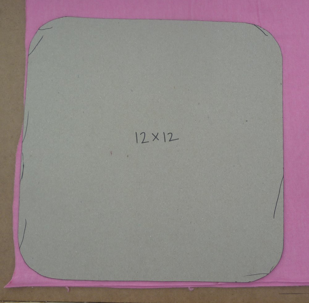 P1050127.JPG