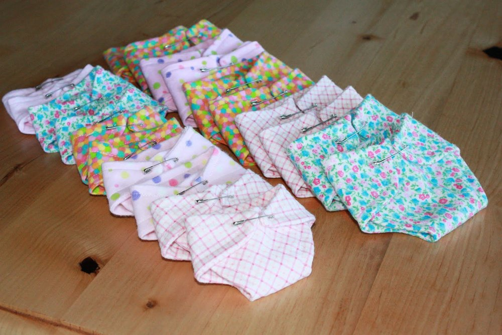 girlie diapers NILMDTS #1b.jpg