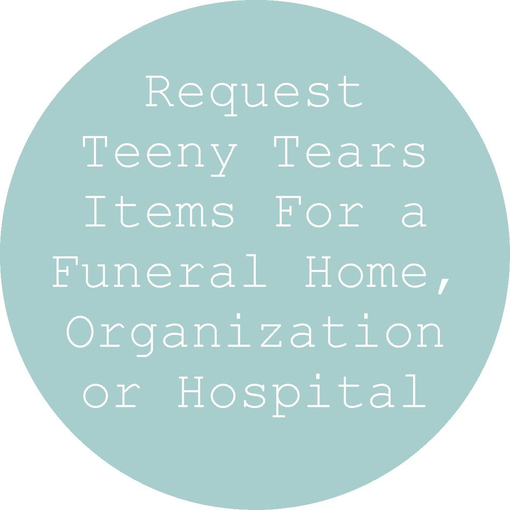 Hospital Request Button.jpg