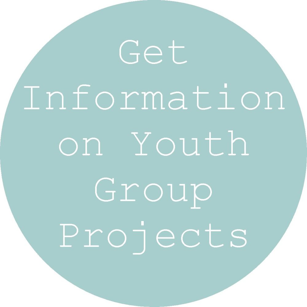 Youth Group Project Button.jpg