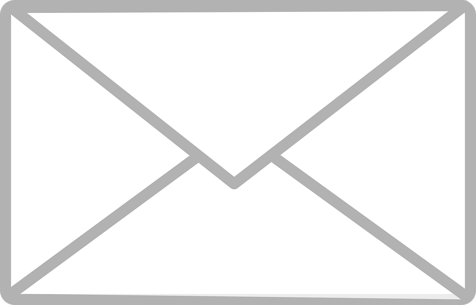mail-307284_960_720.png