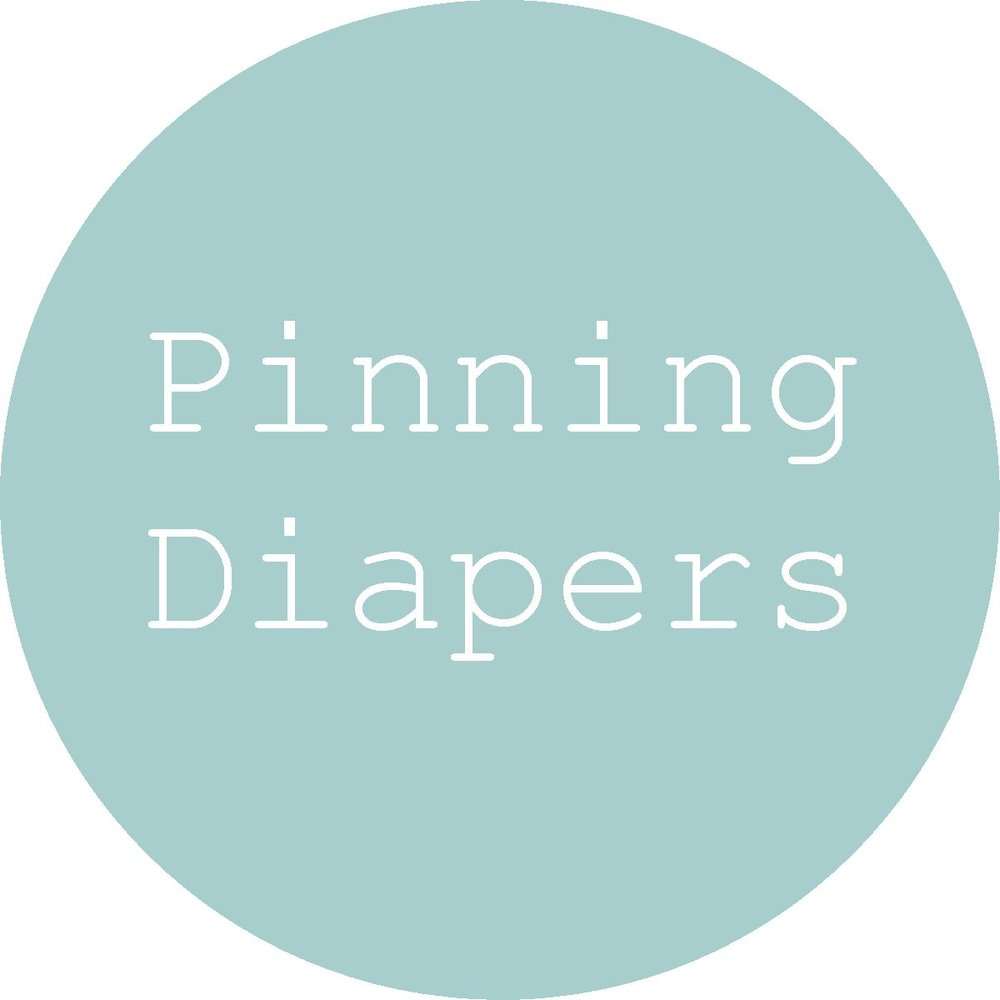 Pinning Diapers Button.jpg