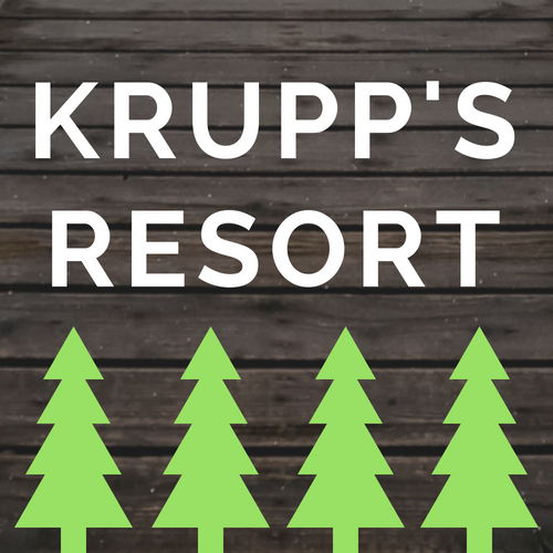 Krupp's Resort