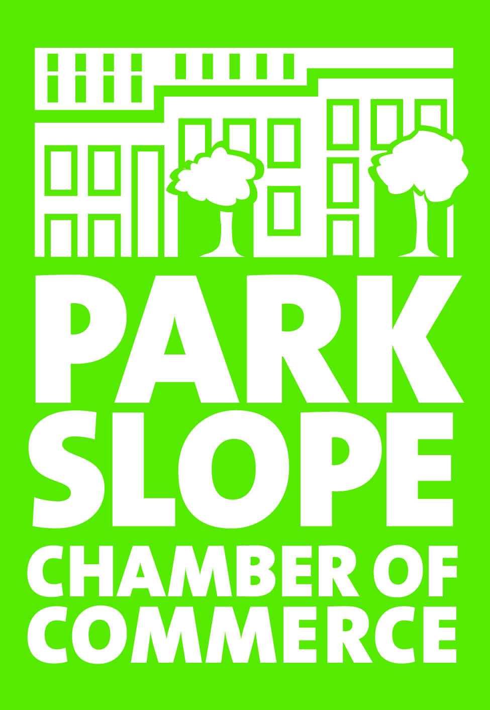 Park Slope Chamber of Commerce
