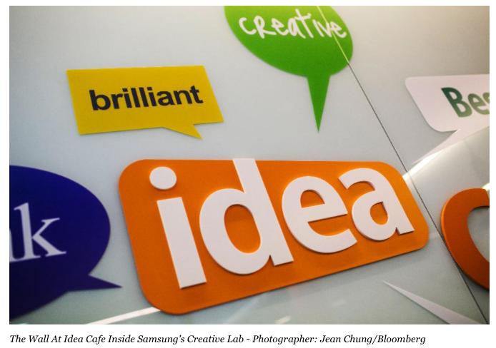 innovation image.png