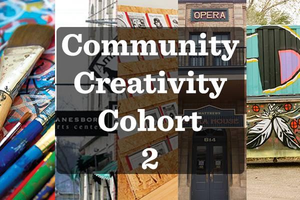 bush creative community cohort2.jpg