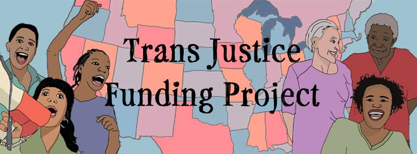 trans justice funding project logo.jpg