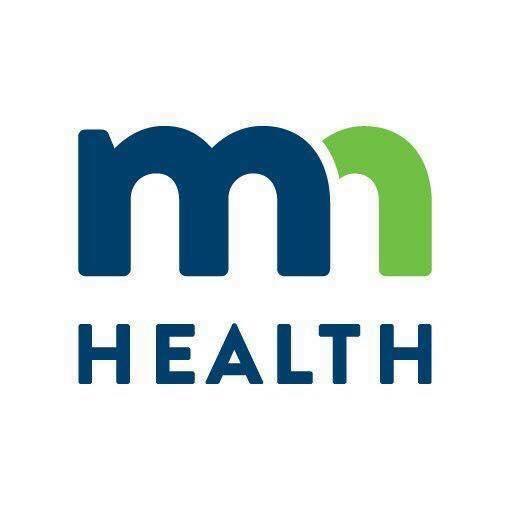 mn dept of health logo.jpg