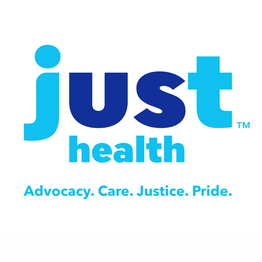 just us logo.png