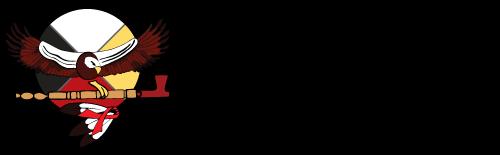 iptf logo.png