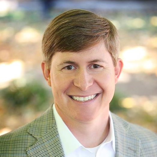Jeff Janes, Sagemark Consulting.
