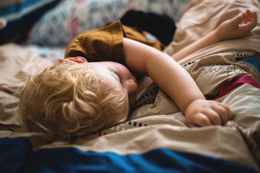 Sleepy_Morning_070116_0010-WE-1024x684.jpg