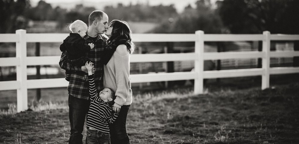 houstonfamilyphotographer.jpg