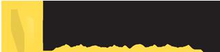 innovator-logo png.png