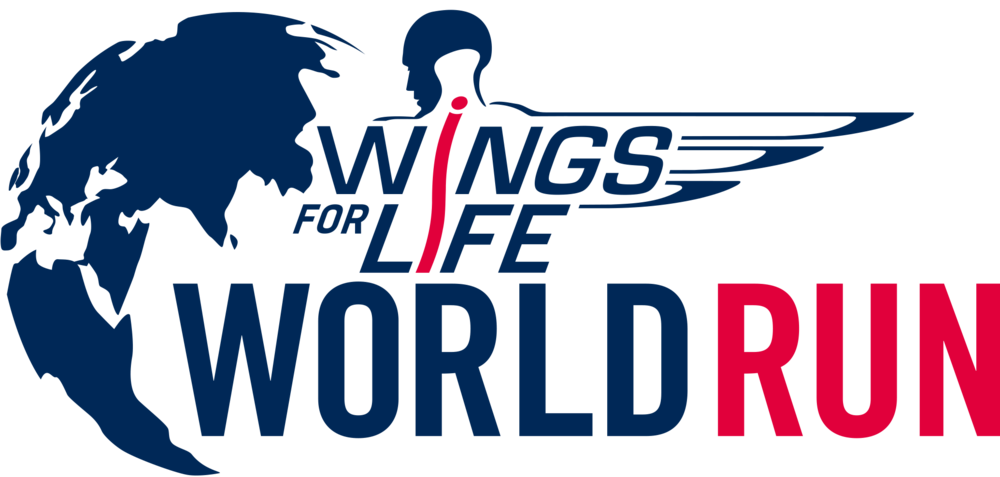 wingsforlife png.png