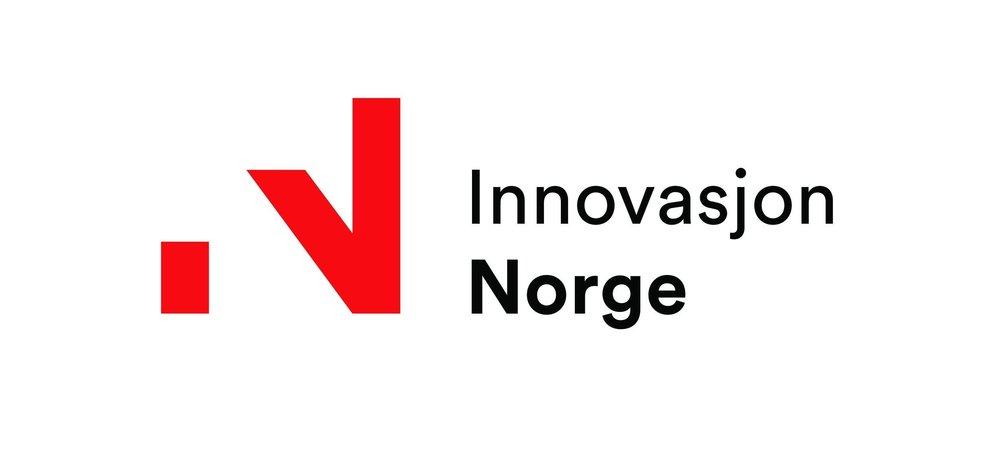 Innovasjon Norge logo.jpg