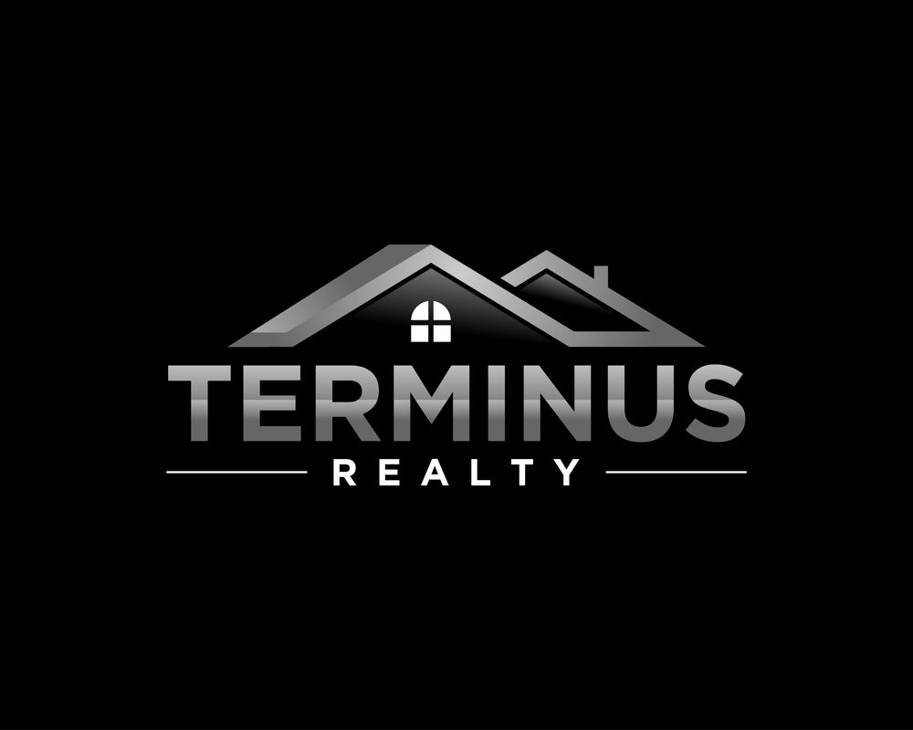 terminus realty (1).png