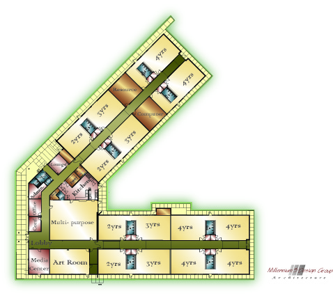 PRECIOUS CHILD site floor plan.jpg