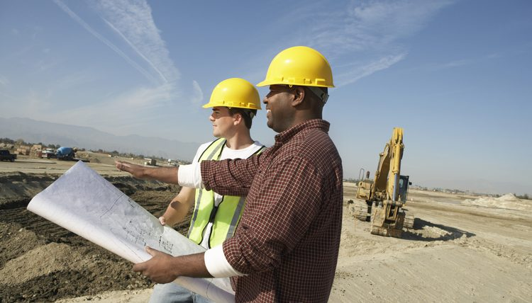 AVH-ONE - Providing high-quality Project Management, Program Management, and Design-Build Services.