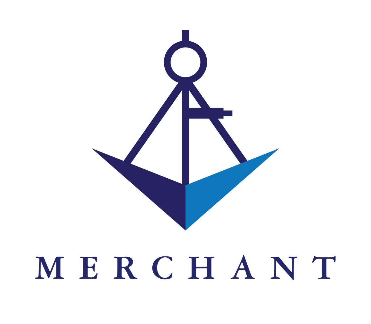 Merchant Investment Management