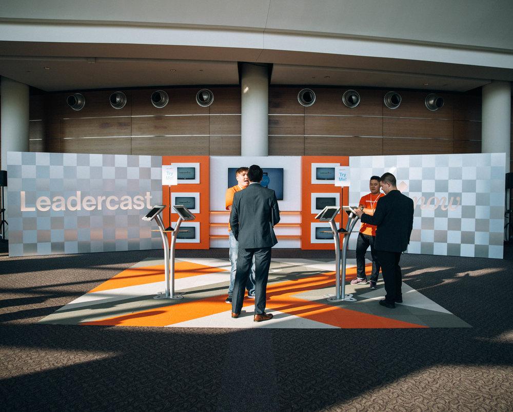 leadercast-94.jpg