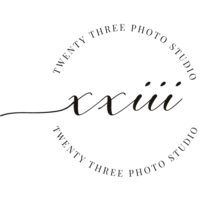 XXIII Photo Studio