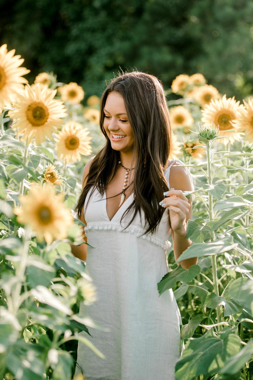 sunflower (37 of 152).jpg