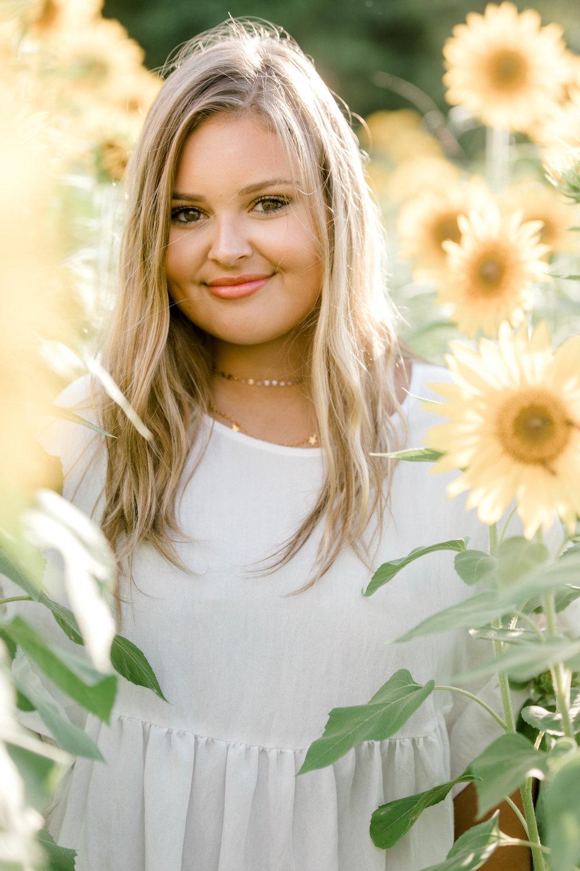 sunflower (11 of 152).jpg